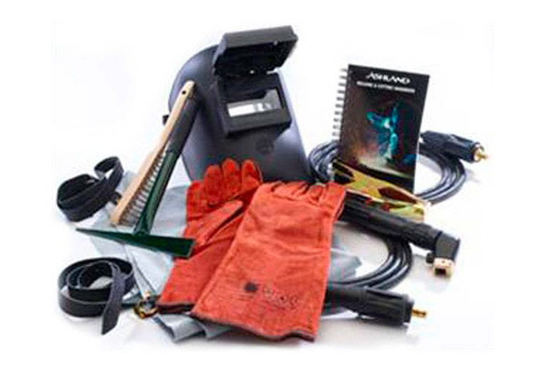 Arc_Welding_Equipment_Consumables_Accessories.jpg