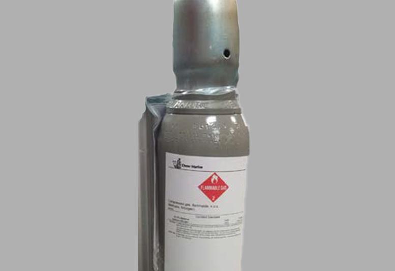 10-liter_cylinder.jpg