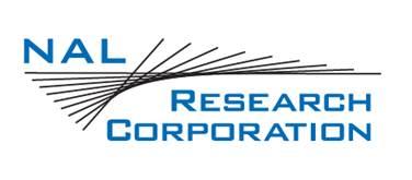 NAL-Research-Corporation-Logo.jpeg