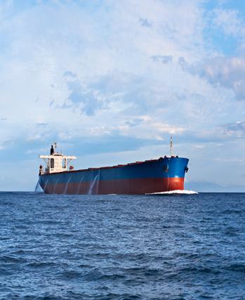 ship-at-sea.png