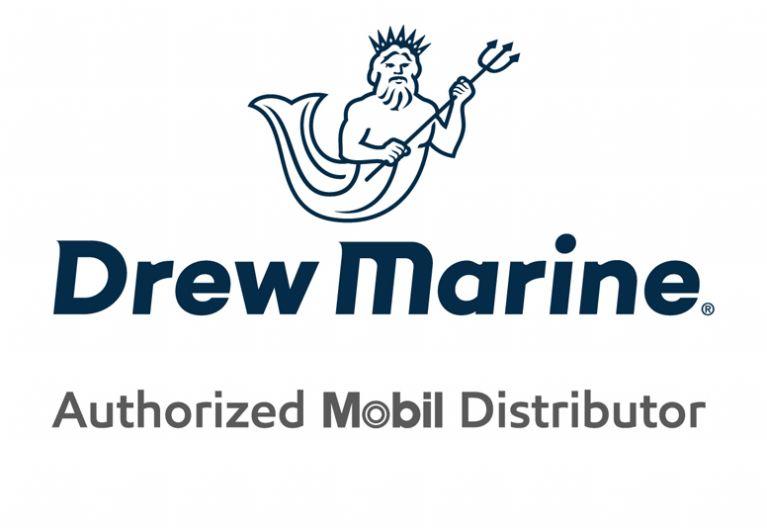 drew-marine-homepage-xom-press-release.jpg