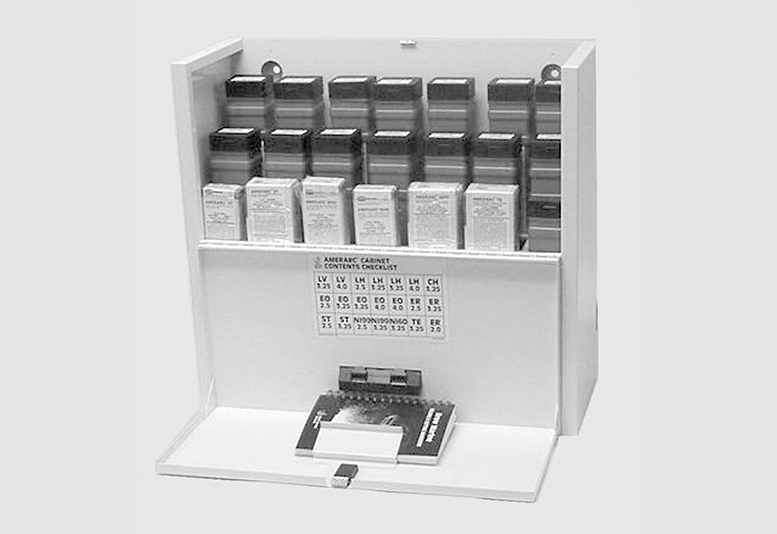 Arc_welding_consumables_cabinet.jpg