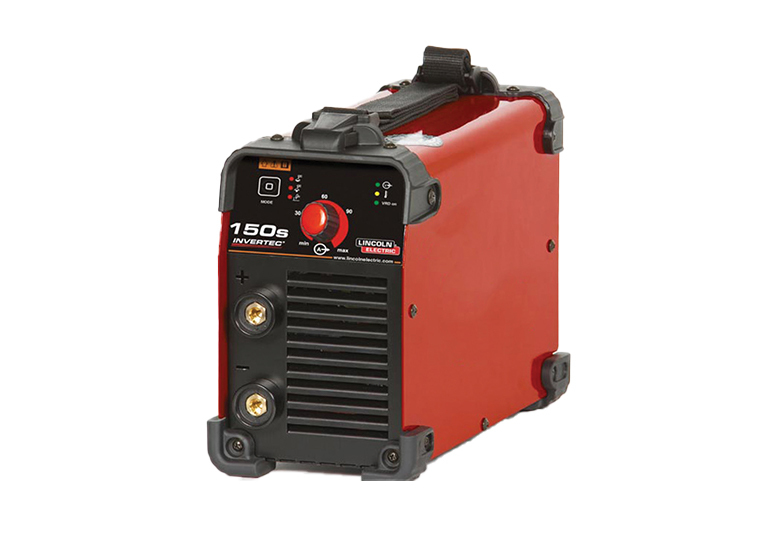 AMERARC_I-150_Inverter_Arc_Welding_Machine.jpg