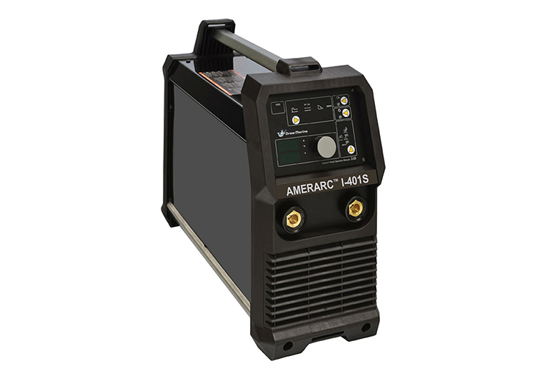 AMERARC_I-401S_Inverter_Arc_Welding_Machine.jpg