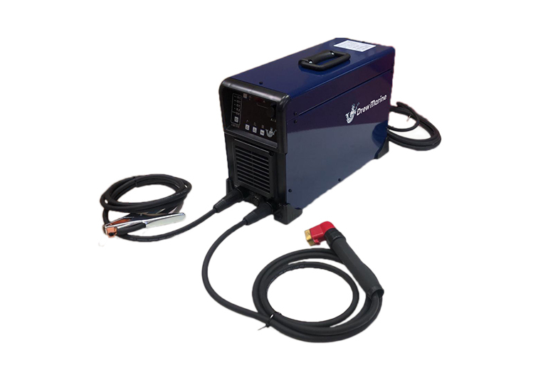 AMERARC_I-300VP_Welding_Machine.jpg