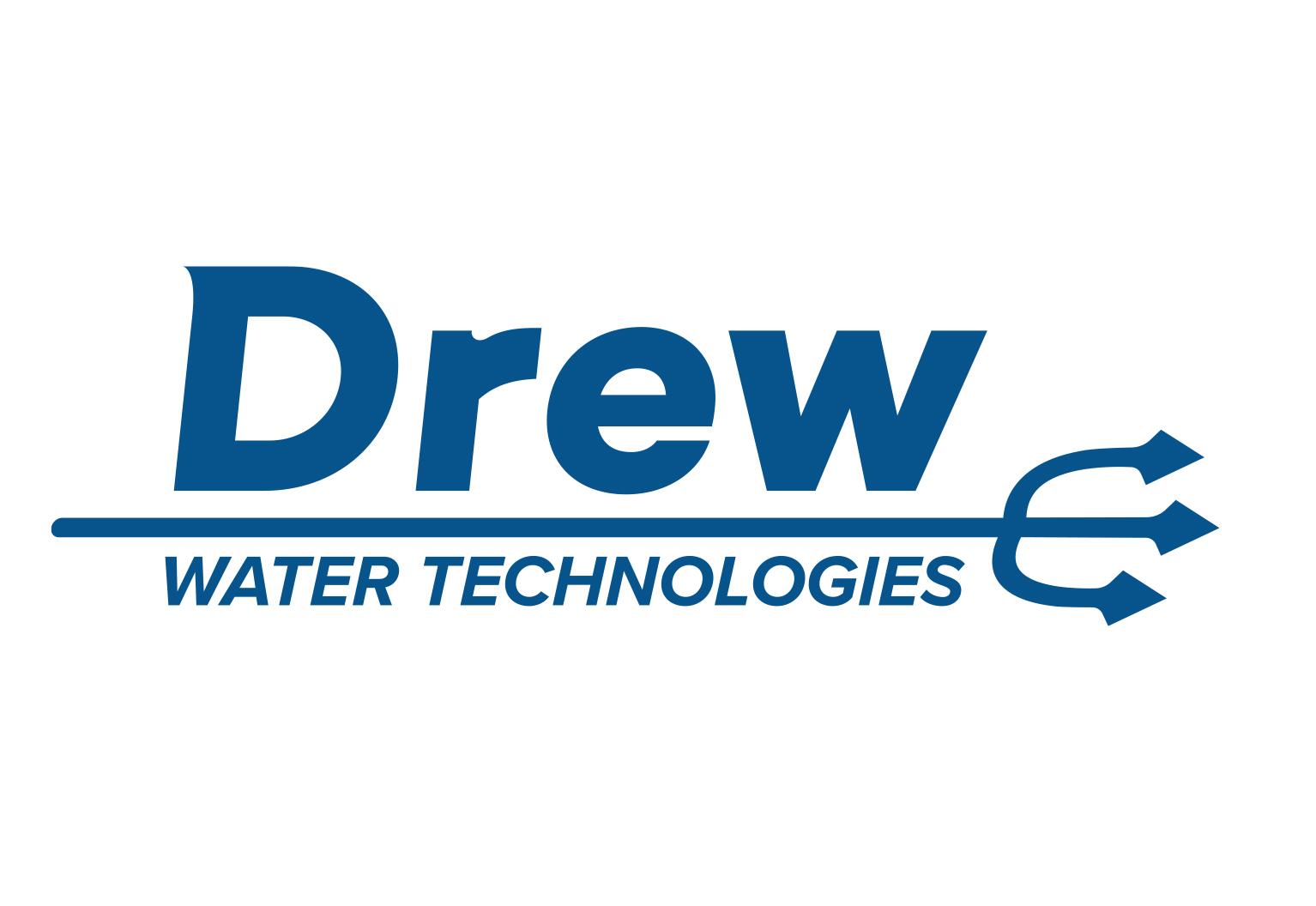 dmwatertech-pressrelease-thumbnail.jpg