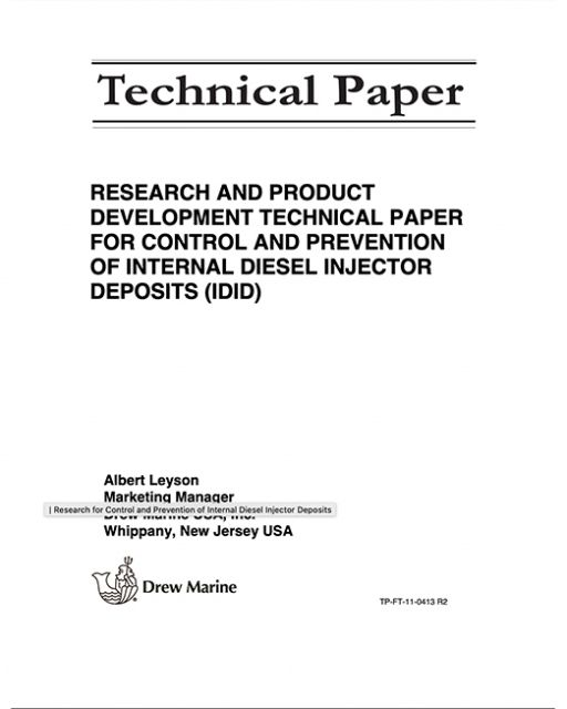 drew-marine-fuel-management-techncal-paper-research-and-product-dev.jpg