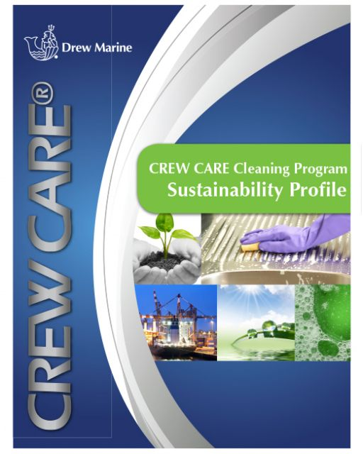 DM_PDF_callout-MC_CREW CARE Cleaning Program Sustainability Profile.jpg