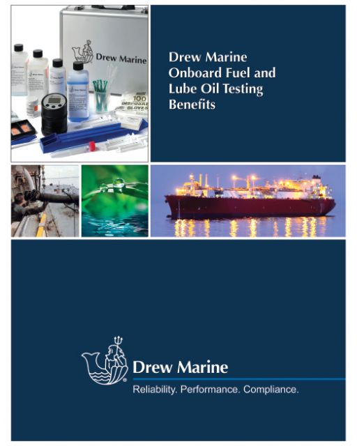 DM_PDF_callout-MC_Drew Marine Onboard Fuel and Lube Oil Testing Benefits.jpg