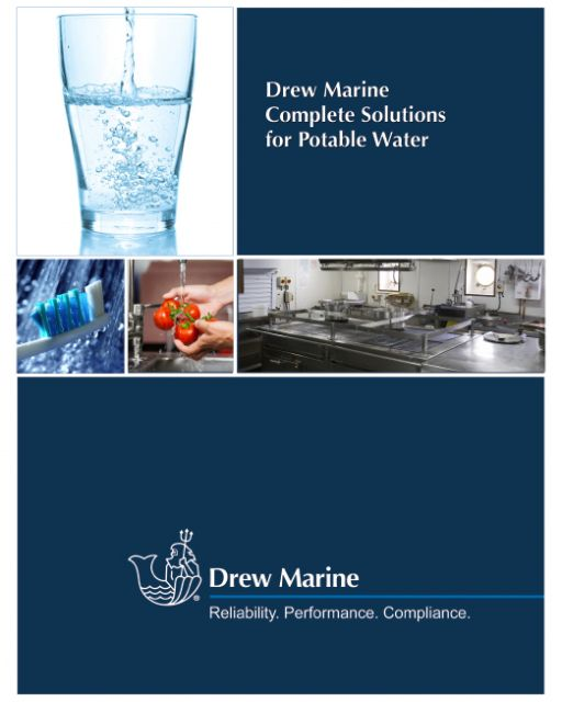 DM_PDF_callout-MC_Drew Marine Complete Solutions for Potable Water.jpg