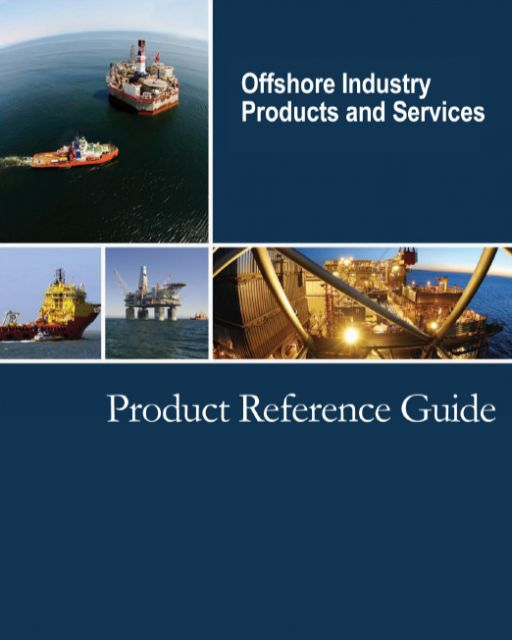 DM_PDF_callout-MC_Offshore Industry pamphlet.jpg