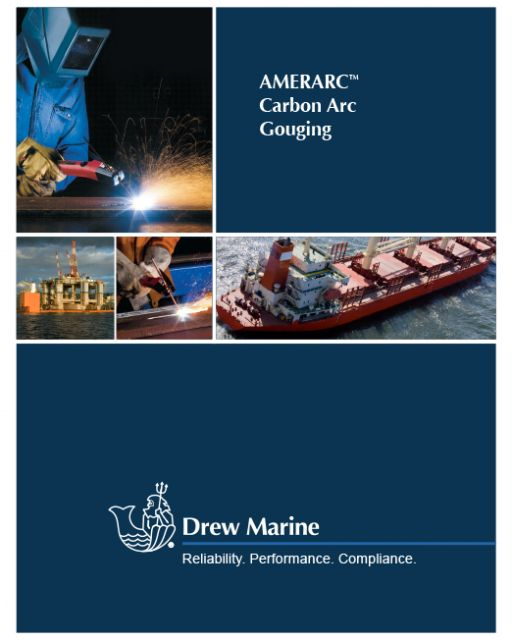 DM_PDF_callout-MC_Carbon Arc Gouging brochure .jpg