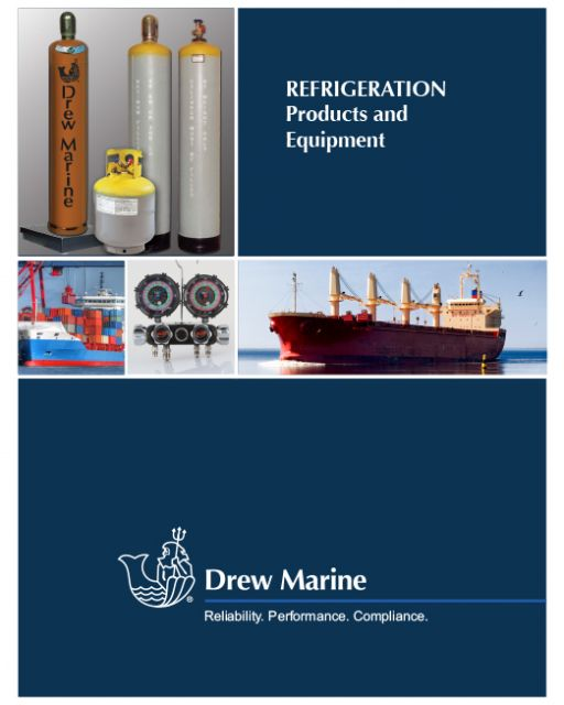 DM_PDF_callout-REFRIG_PRODUCTS_EQUIPMENT_Brochure-v11 (2).jpg